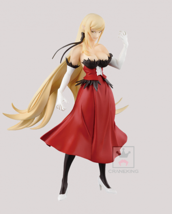 kiss-shot-acerola-orion-heart-under-bladesqbanpresto1_poster