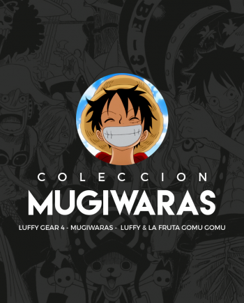 mugiwarascollection_poster