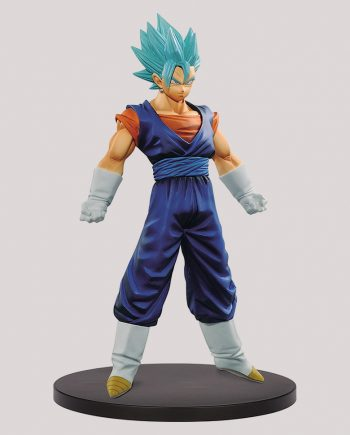 VegettoSSJBlueDXFTheSuperWarriorsVol3Banpresto