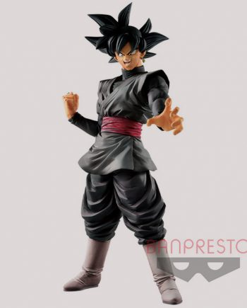 Goku Black - Dragon Ball Legends